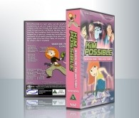 Kim Possible Complete Series
