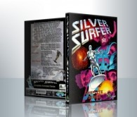Silver Surfer Complete Series