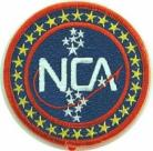 2010 NCA Patch