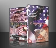 Amerika Complete Mini-Series