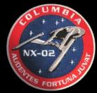 Colombia NX-02