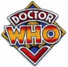 Doctor Who Classisc logo