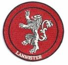Game of Thrones - Lannister House