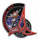 Klingon Brotherhood