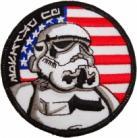 Storm Trooper US
