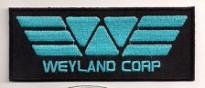 Weyland Corp - Blue