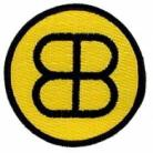Banzai Double B
