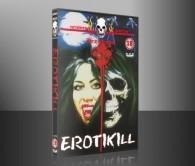 Erotikill