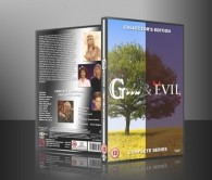 Good and Evil Complete Series