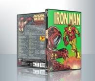 Iron Man 1966