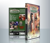 Mystic Knights of Tir Na Nog Complete Series