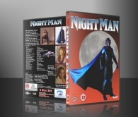 Nightman  Complete Series
