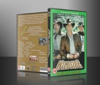 Wildside Complete Series